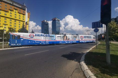 Herceg Sarajevo